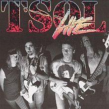 TSOL – Live
