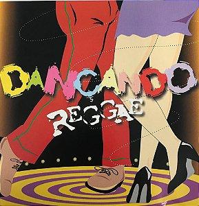 Various - Dançando Reggae