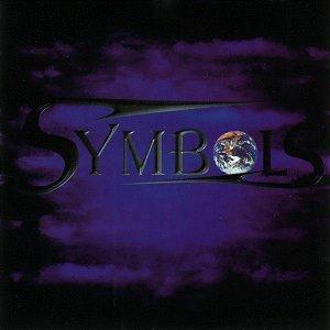 CD - Symbols – Symbols