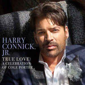 CD - Harry Connick, Jr. – True Love: A Celebration Of Cole Porter - IMP - NOVO
