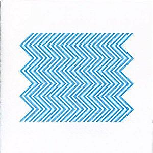 Pet Shop Boys – Electric (Lacrado)