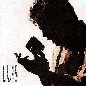 Luis Miguel - Romance (Lacrado)