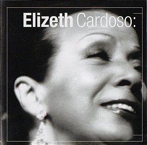 CD - Elizeth Cardoso