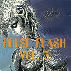 CD - Flash House Vol.3 (Vários Artistas)