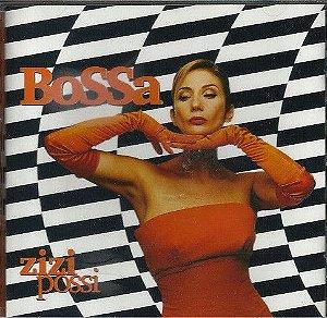 Zizi Possi - Bossa