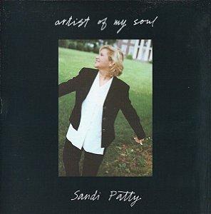 Sandi Patty – Artist Of My Soul