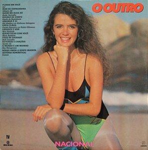 LP - O Outro Nacional (Novela Globo)
