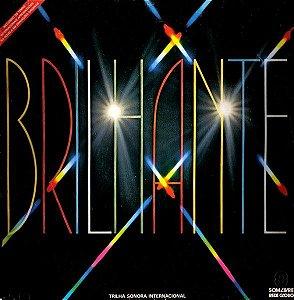 Various – Brilhante (Trilha Internacional Da Novela)