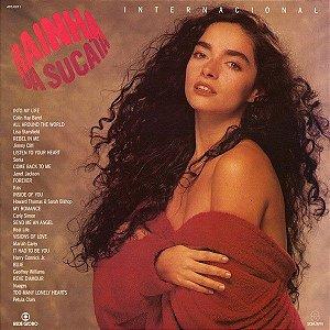 LP - Various – Rainha Da Sucata Internacional