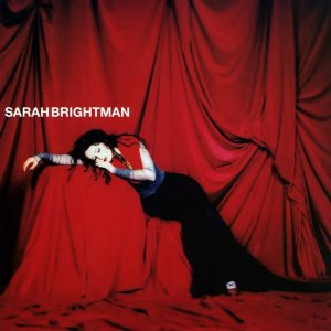 Sarah Brightman – Eden