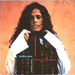 Zélia Duncan – Zélia Duncan