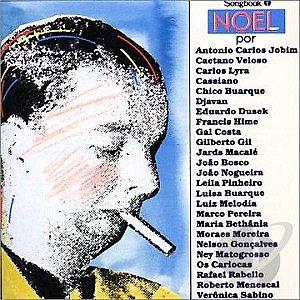 CD - Noel Songbook (Vários Artistas)