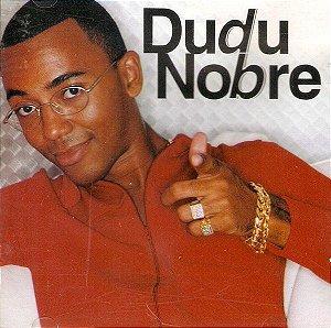 Dudu Nobre – Moleque Dudu