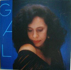 LP - Gal Costa – Gal Costa