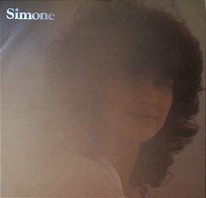 LP - Simone – Simone