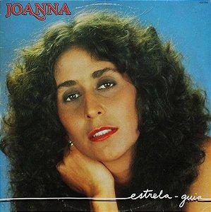 LP - Joanna – Estrela - Guia