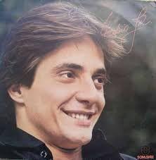 LP - Fábio Jr. – Fabio Jr.