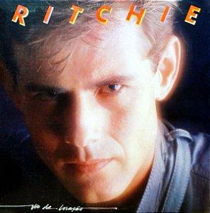 Ritchie – Vôo De Coração