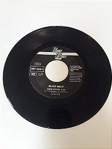 Black Male – Soca House / Git On The Floor