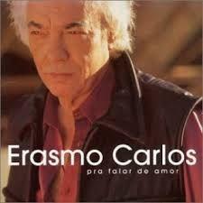 Erasmo Carlos – Pra Falar De Amor