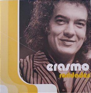 Erasmo Carlos - Raridade