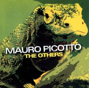 Mauro Picotto ‎– The Others