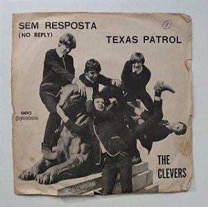 Comp - The Clevers – Texas Patrol / Sem resposta