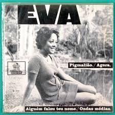 Comp. - Eva