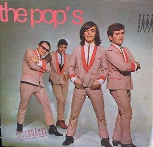 Compacto - The Pop's