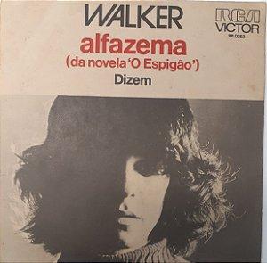 COMP. - Walker