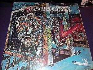 LP - Goodthunder – Goodthunder