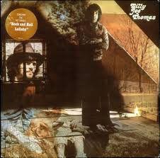 LP B. J. Thomas – Billy Joe Thomas