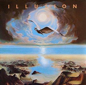 LP – Illusion