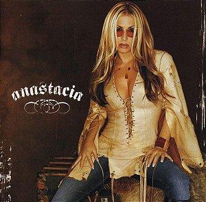 CD – Anastacia