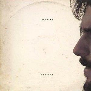 LP - Johnny Rivers – Superpak - Importado (US) DUPLO