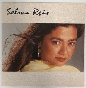 CD - Selma Reis