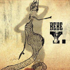 CD - Bebe – Y.