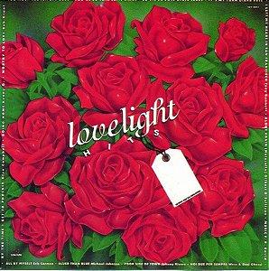 CD - Lovelight Hits