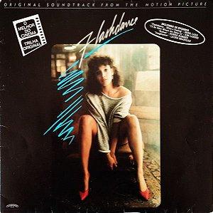 LP - Flashdance (TSO do Filme)