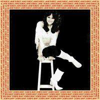 LP - Jane Duboc