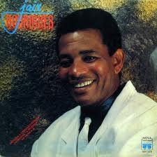 LP - Jair Rodrigues