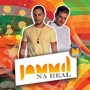 CD - Jammil – Na Real