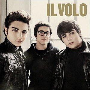 CD - Il Volo