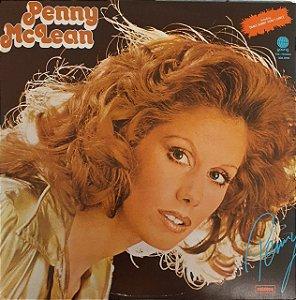 LP - Penny McLean – Penny