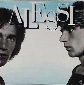 LP - Alessi