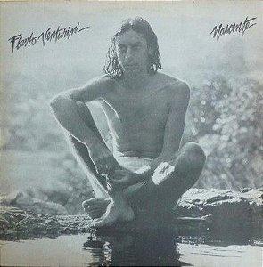 LP - Flávio Venturini – Nascente