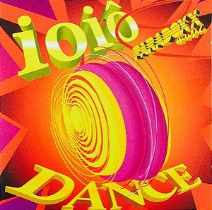 CD - Ioiô Dance (Vários Artistas)