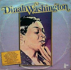 LP -  Dinah Washington