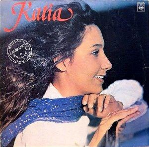 LP - Katia