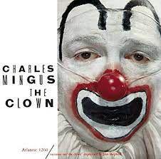 CD - Charles Mingus – The Clown (Novo - Lacrado) -